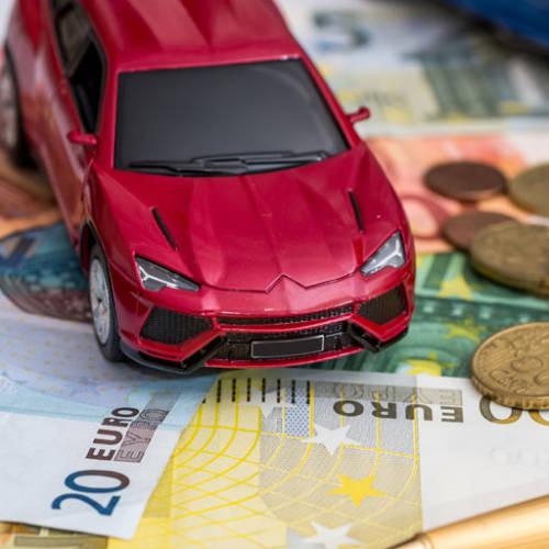 6 consejos para que el alquiler de un coche te salga barato