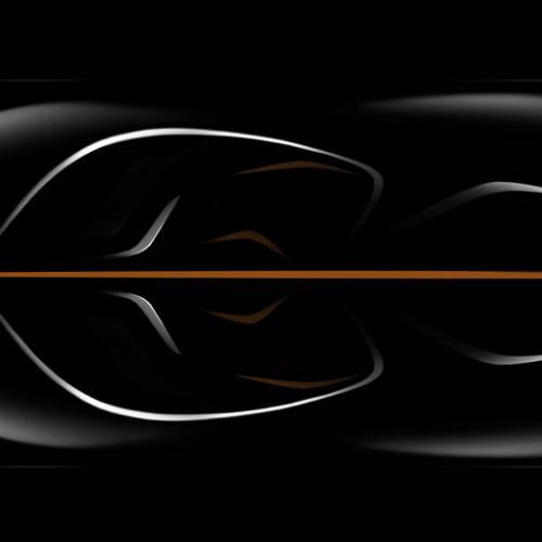 El McLaren F1 vuelve en espíritu con un superdeportivo triplaza