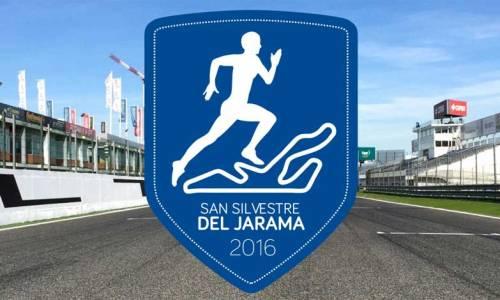 III San Silvestre del Jarama: deporte en Nochebuena