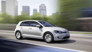 Comienza la comercialización de la última generación del Volkswagen Golf en España