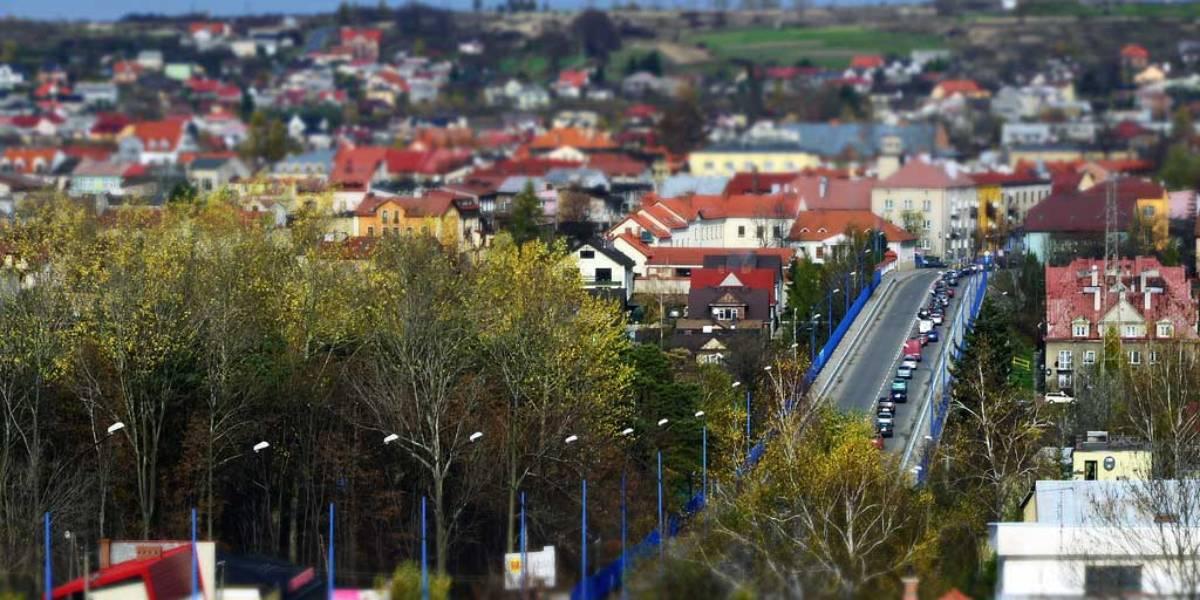 ¿Cuál sería la ruta más rentable si queremos viajar por Europa?