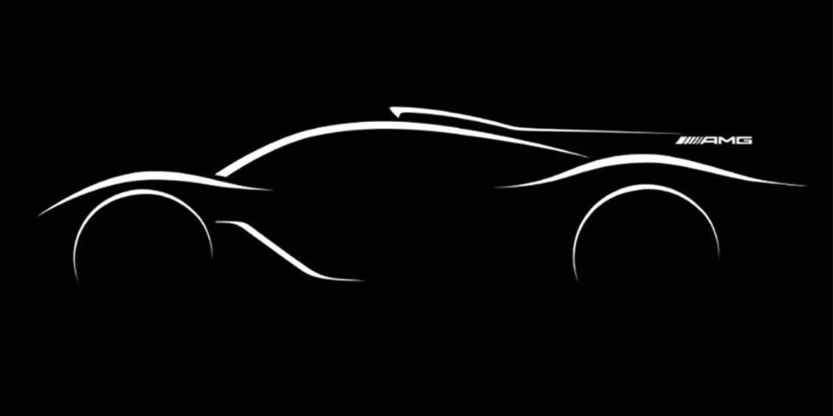 Calendario de novedades de coches 2017