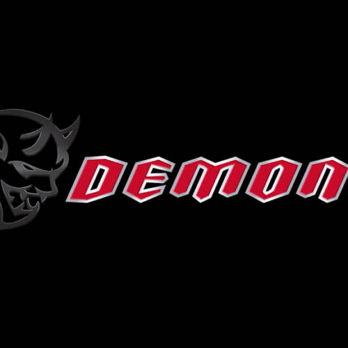 Olvídate de los Hellcat, el Dodge Challenger más extremo se llamará Demon