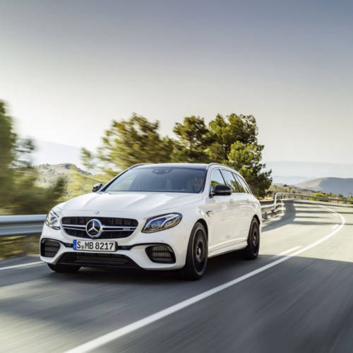 2017 Mercedes Benz Mercedes Amg Slc Suspension: Mercedes-Benz SLC Archivos