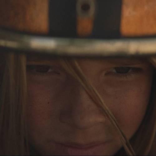 Audi protagoniza el anuncio más polémico de la Super Bowl 2017