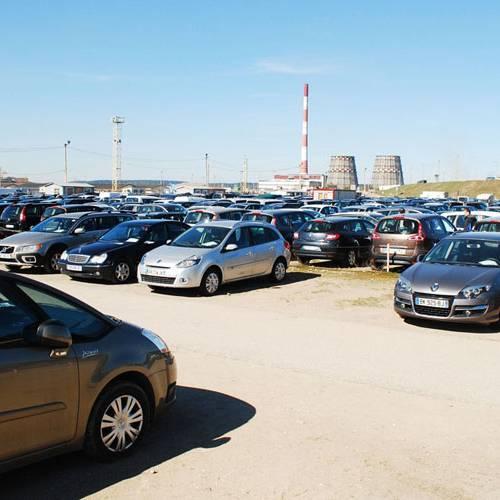 15 trucos para que no te engañen al comprar un coche de segunda mano