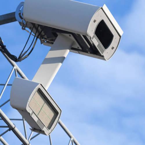 Trucos que no funcionan para evitar radares… y pensabas que sí