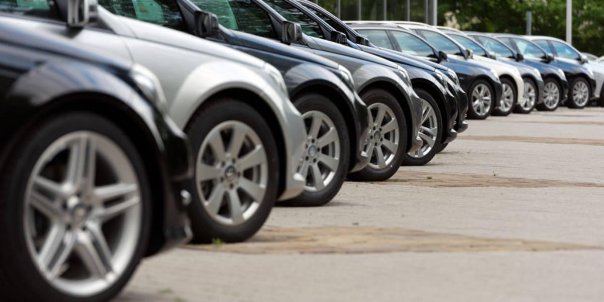 ¿Dónde van los coches fabricados en España? Estos son sus principales destinos