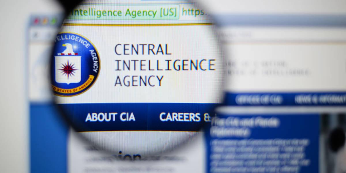 WilkiLeaks: la CIA puede hackear nuestro coche