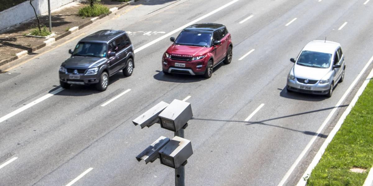 Nueva estafa: la falsa multa de radar comunicada por e-mail