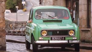 Los mejores apodos y motes de coches de la Historia (fotos)