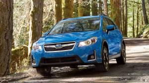 SUV: los mejores y peores para Consumer Reports (fotos)