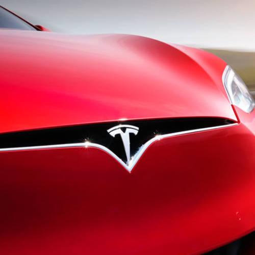 Tesla dejará de fabricar el Tesla Model S 60 y S 60D