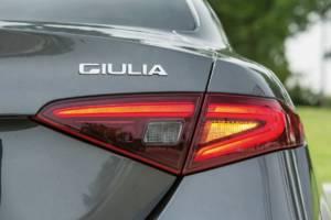 alfa-gulia-diesel_017