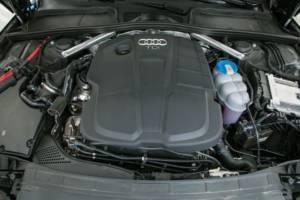 audi-a4-diesel_001