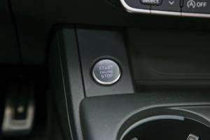 audi-a4-diesel_013