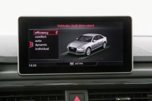 audi-a4-diesel_017