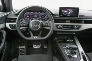 audi-a4-diesel_018