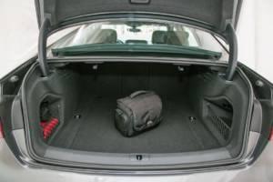 audi-a4-diesel_022