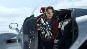 Gana 3 entradas dobles para ver Fast&Furious 8 en el cine (fotos)