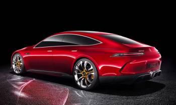 7 coches interesantes por los que estamos deseando que llegue 2018