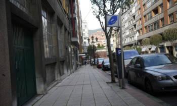 Los controladores del SER en Madrid solo podrán multar si adjuntan tres fotografías