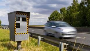 Mitos para evitar radares que no te libran de la multa