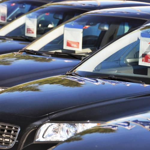 Trucos para lograr comprar tu coche de segunda mano más barato