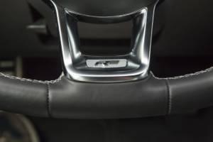 Volkswagen Passat 2.0 TSI 280 CV