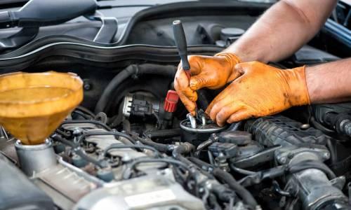 Diésel o gasolina: estas son sus diferencias en el mantenimiento