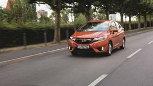Los coches de segunda mano más fiables en 2017 (fotos)