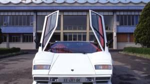 Los 10 mejores coches de los años 70 (fotos)