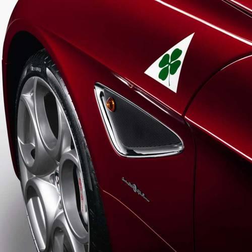 Los mejores diseños de coches de lo que va de siglo