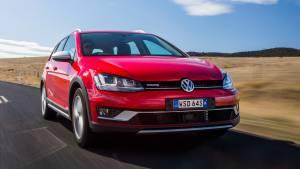 Los 10 coches más vendidos en marzo de 2017 en España (fotos)