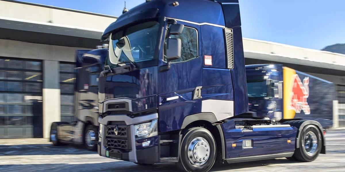 Red Bull Racing F1, el equipo con más 'peso'