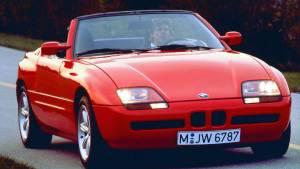 Coches clásicos de los 90 en los que invertir (fotos)