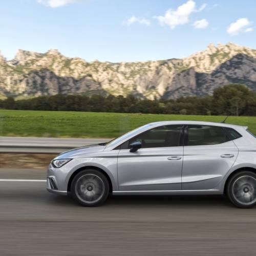 ¿Qué coche es la mejor compra en Europa? Ya hay finalistas