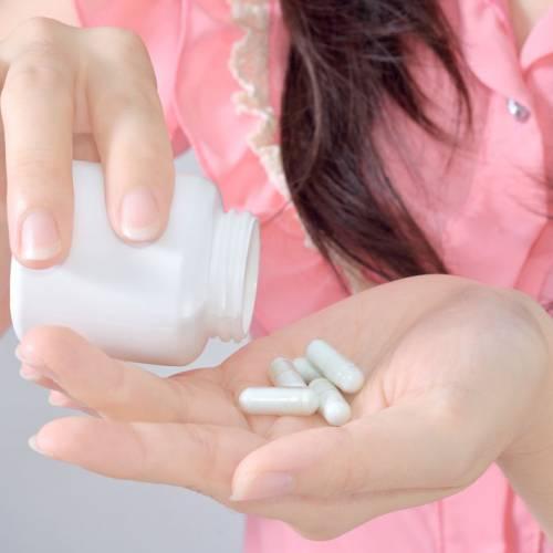 ¿Tomas estos medicamentos? Cuidado si conduces