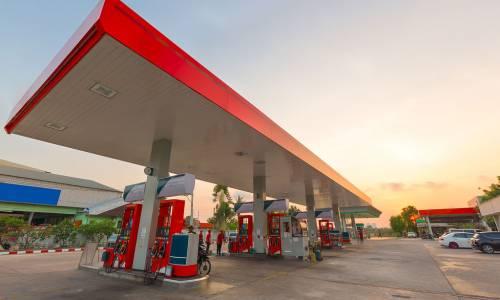 Bosch desarrolla un combustible que no contamina