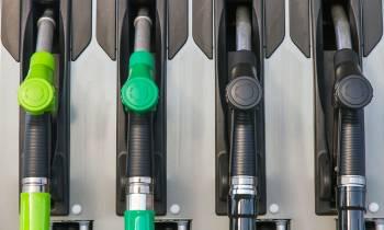 La Operación Salida más barata de los últimos 8 años gracias al precio de los carburantes