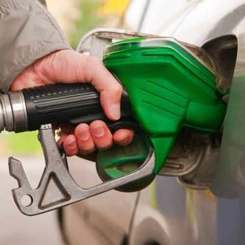 ¿En qué gasolineras es más barato repostar?