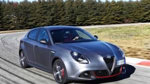 Las mejores ofertas de coches del mes de mayo (fotos)