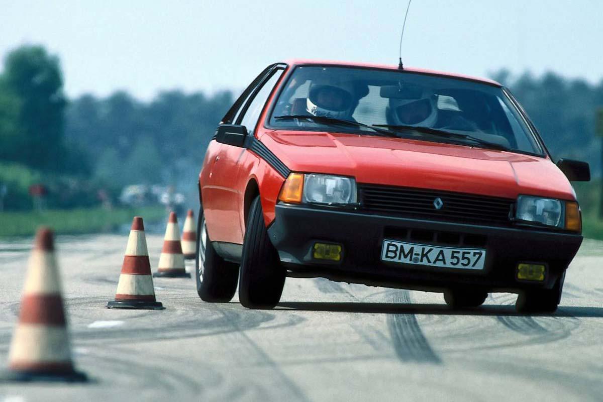 Los coches clásicos de colección más baratos (fotos)