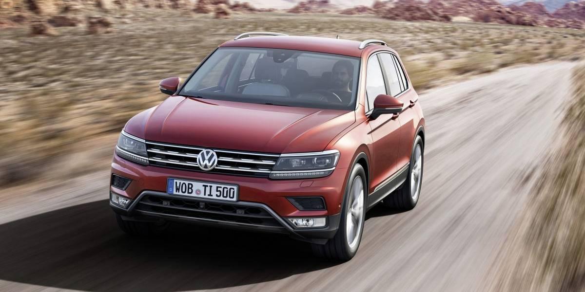 10 coches que 'se están saliendo' en ventas