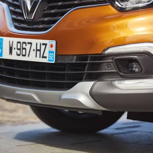 Los 20 SUV más vendidos en junio de 2017 en España