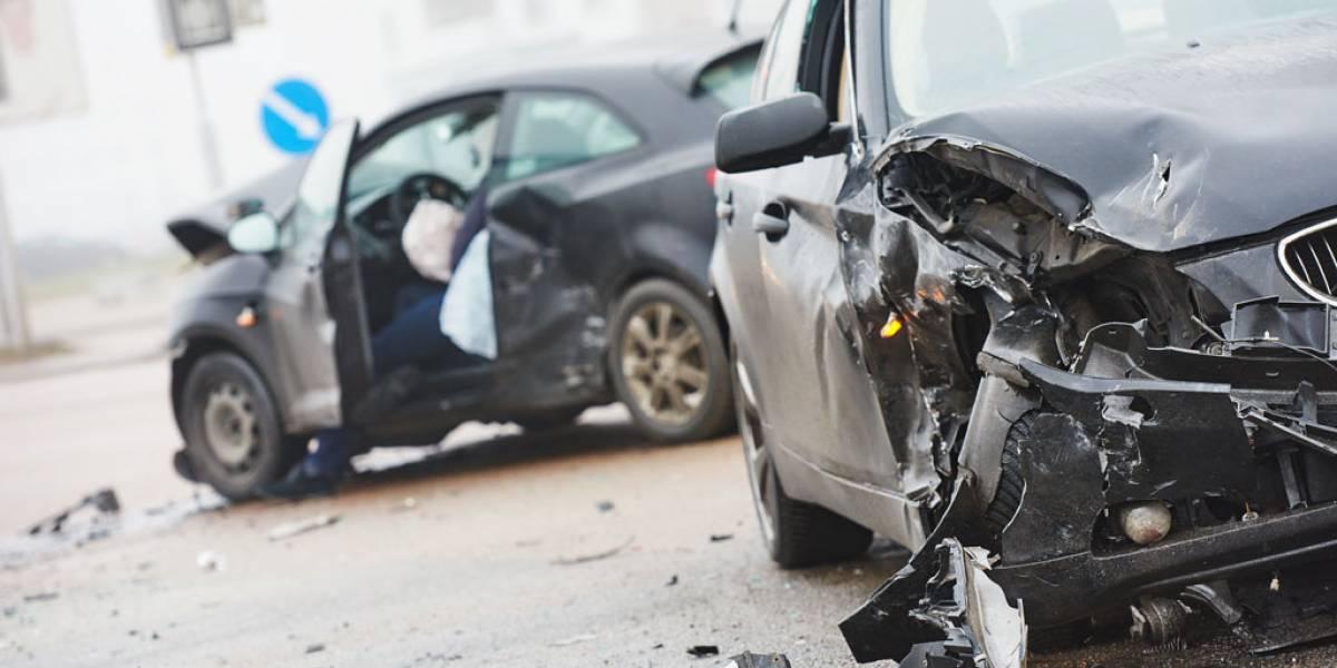Los tramos más peligrosos de nuestras carreteras
