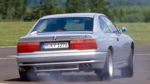 5 coches que serán clásicos en 2017 (fotos)