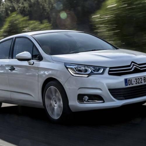 Los 10 coches más vendidos en mayo de 2017