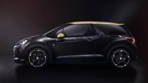 5 coches premium por menos de 20.000 euros (fotos)