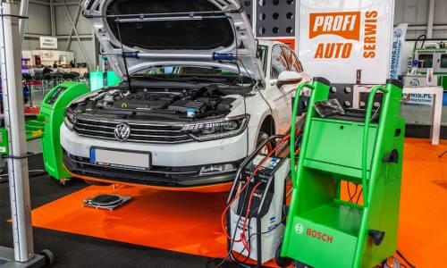 Volkswagen ofrecerá más garantía, pero no dinero, a los afectados del Dieselgate